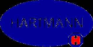 Продукция Hartmann