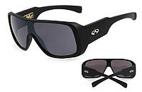 Солнцезащитные очки Evoke AMPLIFIER