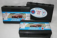 Аптечка медицинская автомобильная - 1 (набор №1), фото 1