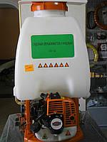 Мотоопрыскиватель Viper (2-Т,1,03кВТ), фото 1
