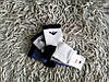 Детские носки Armani