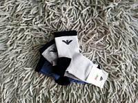 Детские носки Armani, фото 1