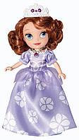 Disney София Прекрасная Sofia The First Princess Sofia Doll