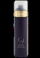 Шампунь для волос с комплексом ммасел Q3-COMFORT 250 мл