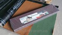 Коньково-карнизная плитка (3м2/упаковка) для черепицы Акваизол