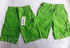 Шорты для мальчика  р 116-146., купить детскую одежду их Венгрии