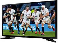 Телевизор Samsung UE40J5200AWXXH