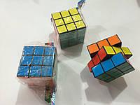 Кубик рубика 3х3 58*58мм