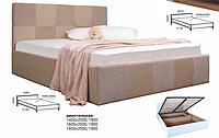 Ліжко Ніколь з ПМ