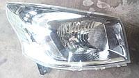 Фара передняя правая Opel Vivaro 2015-> Оригинал б\у