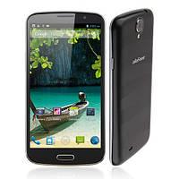 Смартфон STAR Ulefone U650 MTK6589T TURBO Quad Core Android 4.2 1080P FHD (Black)★2GB RAM★32GB ROM