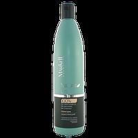 Шампунь для волос укрепляющий - Markell Cosmetics Natural Line