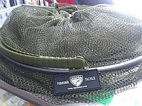 Садок Fishing Tackle Candor 135 см