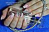 Курсы по современному маникюру, покрытие гель-лак, наращивание ногтей в Энергодаре