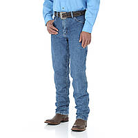 Джинсы Wrangler 20X №22 Original Fit Tapered Leg, Vintage Denim, фото 1