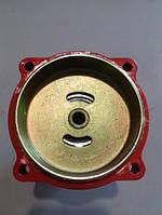 Корпус вариатора мотокосы 7Т (д-26, 7 шлицев), фото 1