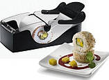 Прибор для приготовления суши и роллов Perfect Roll Sushi, фото 2