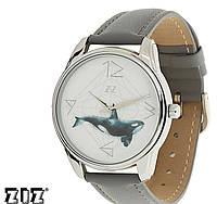 Мужские та женские часы в Украине. Сравнить цены, купить ... f27d1fcd39b