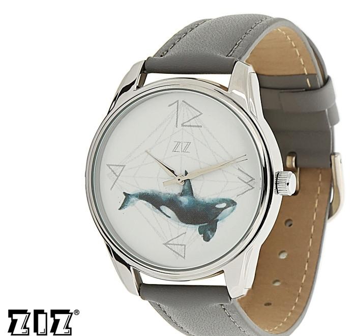 Креативные наручные часы интернет магазин деревянные наручные часы aliexpress