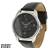 """Прикольные наручные часы """"Планеты"""" ZIZ (Украина)"""