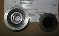 Ролик генератора (пр-во SsangYong) 6621553315