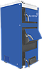 Твердотопливный котел Корди АОТВ 30 СТ - термо-стандарт сталь 6 мм