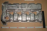Крышка головки блока цилиндров (пр-во SsangYong) 6640100430