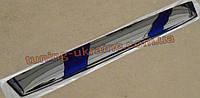 Дефлектор заднего стекла (козырек)  ANV для ВАЗ 2190 Lada Granta