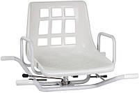 OSD Вращающееся кресло для ванной OSD BL650100
