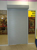 Роллеты дверные, фото 1
