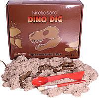 Waba Fun Набор Waba Fun Dino Dig T-Rex (150-111)