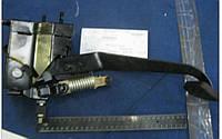 Педаль сцепления (пр-во SsangYong) 3040031004