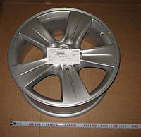 Литой диск 7.5J-18` (пр-во SsangYong) 4173008G10