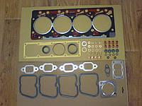 Верхний набор прокладок к каткам SANY SPR200, SPR260