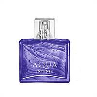 Туалетная вода Intense Aqua