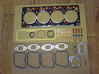 Верхний набор прокладок к каткам Foton FD812, FS818D