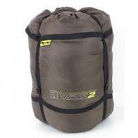 Спальный мешок 5 сезонов Fox Ven-Tec VRS Sleeping Bag