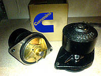 Водяная помпа к каткам Foton FD812, FS818D