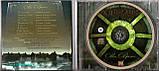 Музичний сд диск КИПЕЛОВ Реки времени (2005) (audio cd), фото 2
