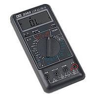 Измеритель RLC TES-2360