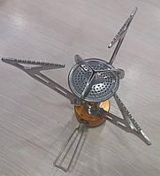 Газовая портативная горелка Fire-Maple FMS-103.
