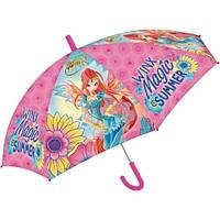 Зонтик детский starpak 337089 WINX старпак