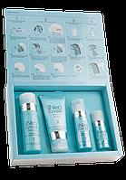 Набор для процедуры ламинирования волос iNeo-Crystal