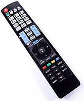 Пульт для LG AKB73275605 SMART TV