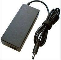 Блок питания для ноутбука Dell PA-2E Slim: 19,5В, 4,62A, 90Вт, B-класс