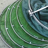 Садок с латексным покрытием  2,20м диаметр 45см