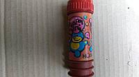 Мильні бульбашки 12 шт/уп., фото 1