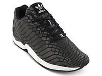 Кроссовки Adidas ZX Flux Xeno мужские