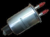 Сепаратор топлива SsangYong 2,0/2,7XDi с датчиком 2247008B00