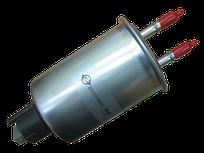 Сепаратор топлива SsangYong Actyon, Kyron 2,0/2,7XDi с датчиком